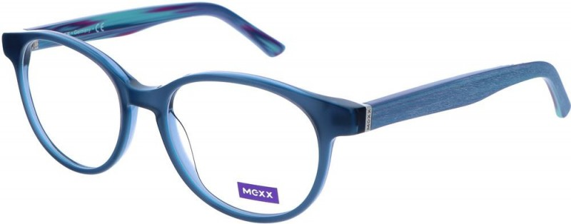 585670a4d82 Trendy Eyes Online glasses MEXX MX5657 optical. Best price for MEXX ...
