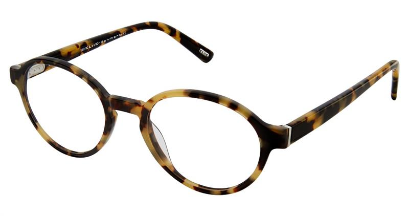 f6b912103e7 Trendy Eyes Online glasses KLiiK 596 optical. Best price for KLiiK ...