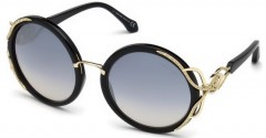 f7f1ce4e9d Trendy Eyes Online Roberto Cavalli Sunglasses
